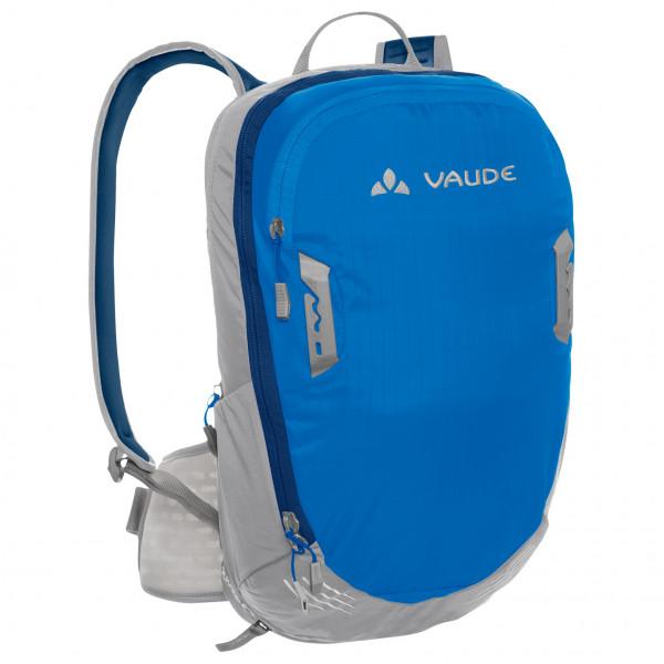 Vaude - Aquarius 6+3 - Trinkrucksack
