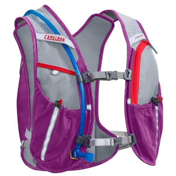 Camelbak - Circuit - Hydration backpack