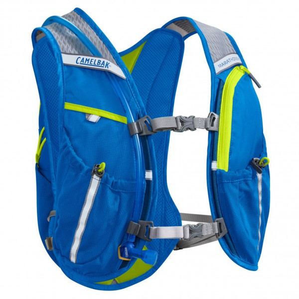 Camelbak - Marathoner - Hydration backpack