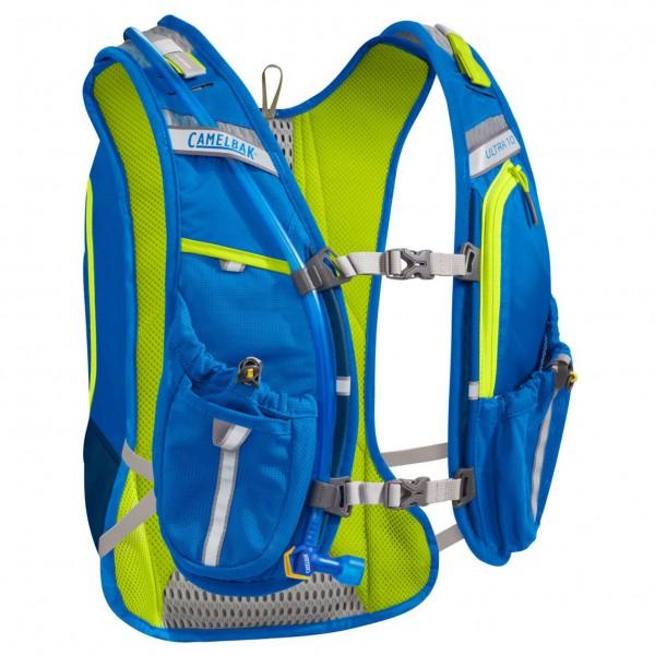 Camelbak - Ultra 10 - Hydration backpack