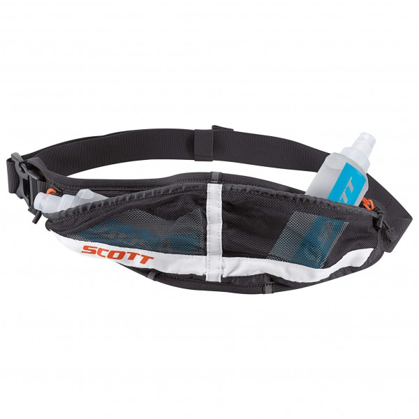 Scott - Trail Flask-Belt - Hydration backpack