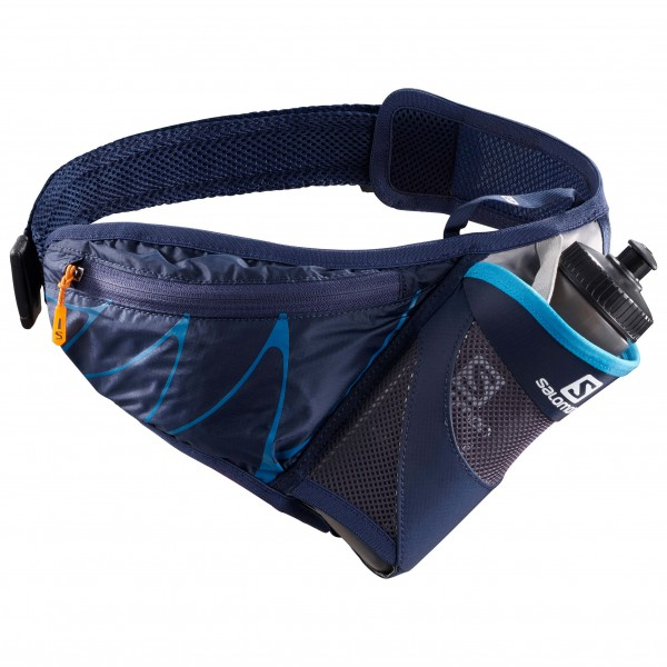 Salomon - Sensibelt - Hydration backpack