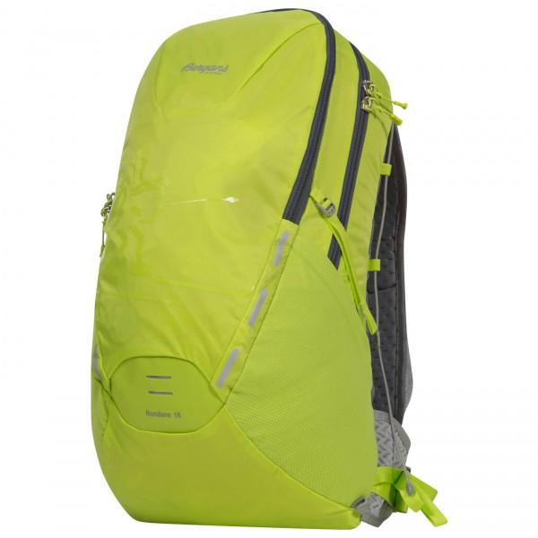 Bergans - Rondane 18L - Hydration backpack