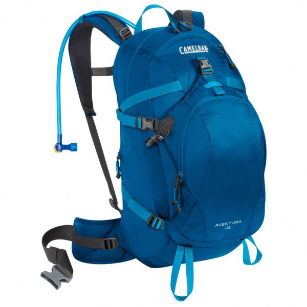 Camelbak - Women's Aventura 24 - Hydration backpack