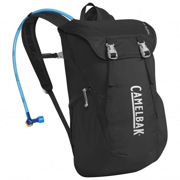 Camelbak - Arete 18 - Hydration backpack