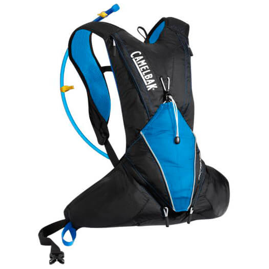 Camelbak - Octane LR - Hydration backpack