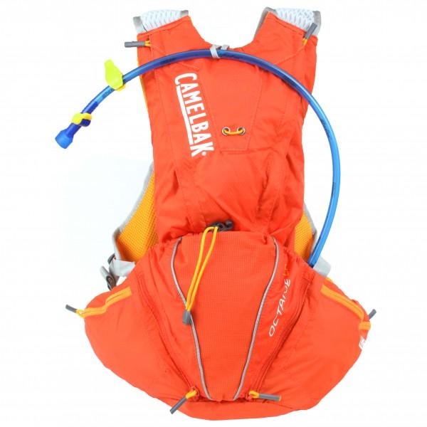 Camelbak - Octane LR - Hydration backpack