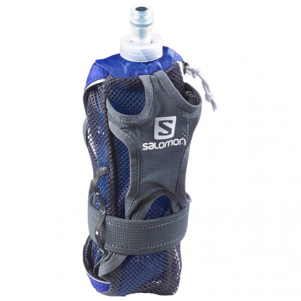 Salomon - Hydro Handset - Trinkrucksack
