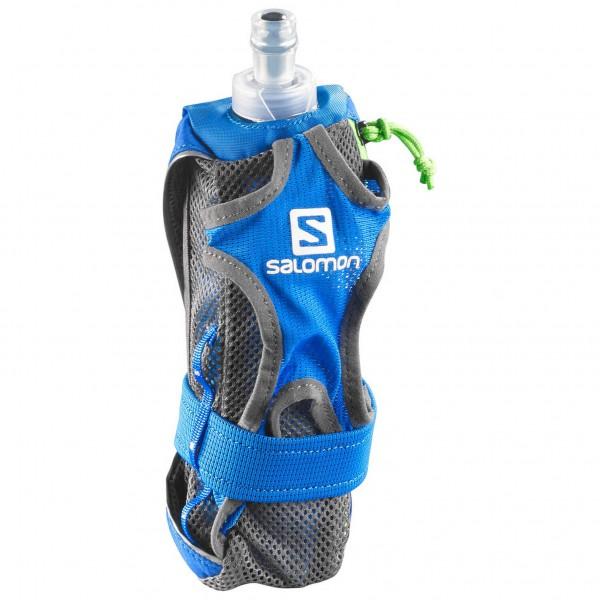 Salomon - Hydro Handset - Juomareppu