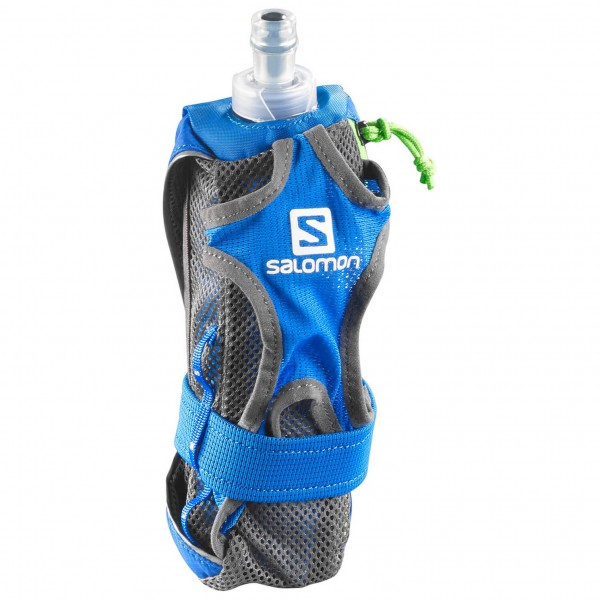 Salomon - Hydro Handset - Sac à dos d'hydratation