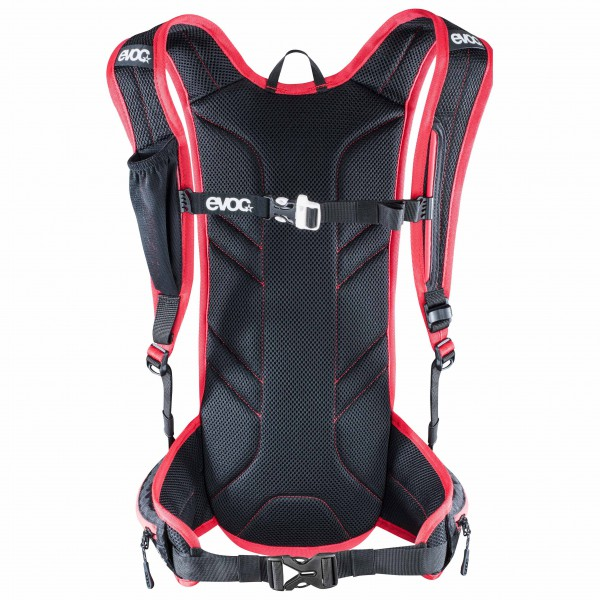 CC 3 RACE  2L Bladder - Hydration backpack