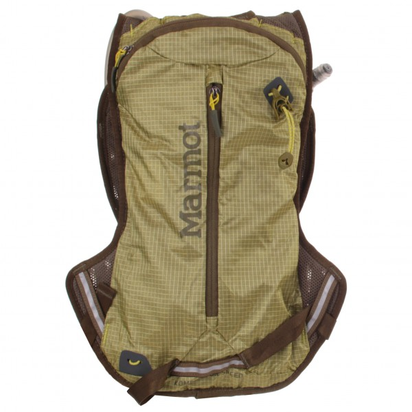 Marmot - Kompressor Speed - Sac à dos d'hydratation