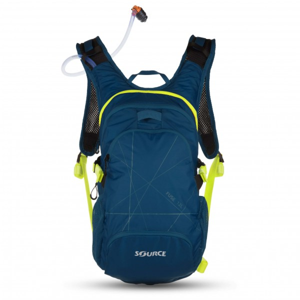 Source - Fuse 12 - Hydration backpack
