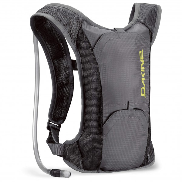 Dakine - Waterman Hydration Pack w/70oz - Trinkrucksack