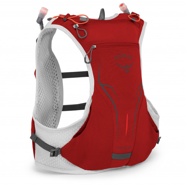 Osprey - Duro 15 - Hydration backpack