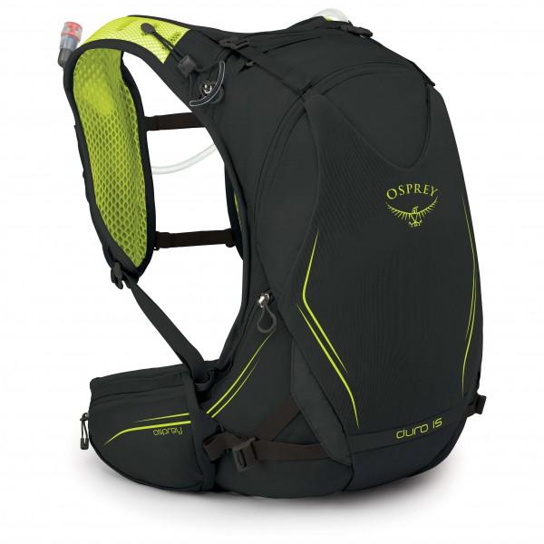 Osprey - Duro 15 - Hydration backpack