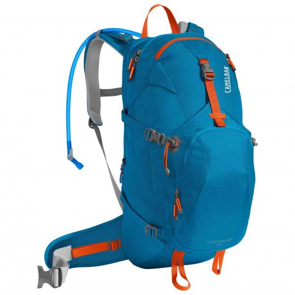 Camelbak - Fourteener 24 - Hydration backpack