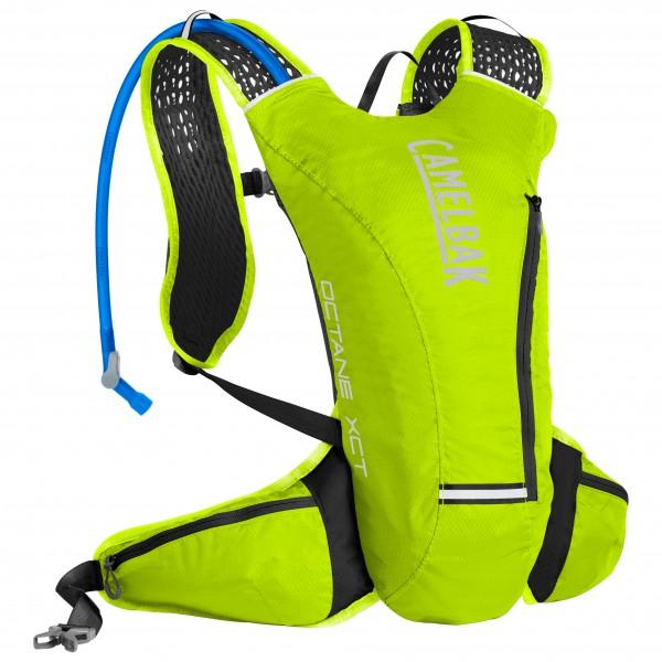 Camelbak - Octane XCT - Hydration backpack