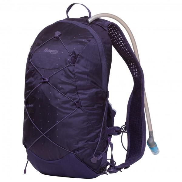 Bergans - Women's Fløyen 4 - Hydration backpack