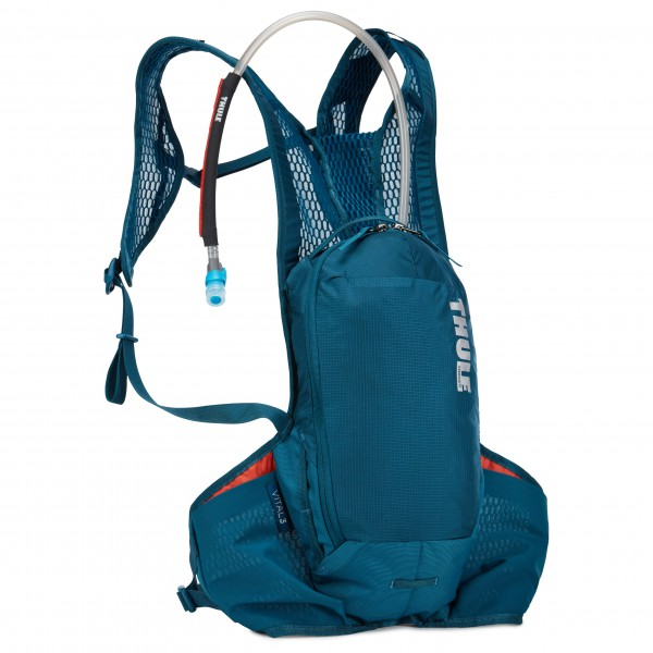 Thule - Vital 3L DH Hydration Backpack - Hydration backpack