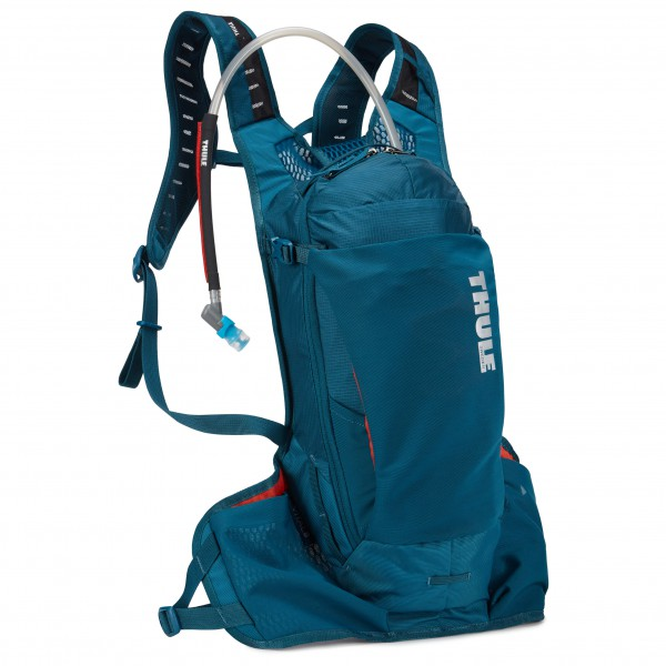 Thule - Vital 8L DH Hydration Backpack - Hydration backpack