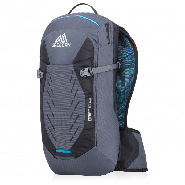 Gregory - Drift 10 3D - Hydration backpack