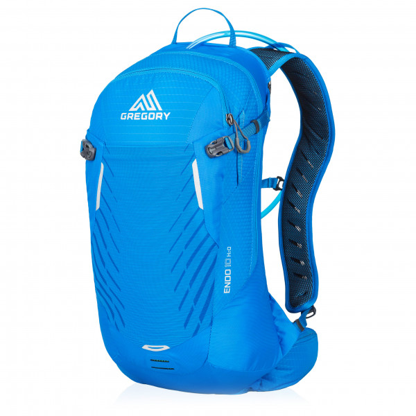 Gregory - Endo 10 3D - Hydration backpack