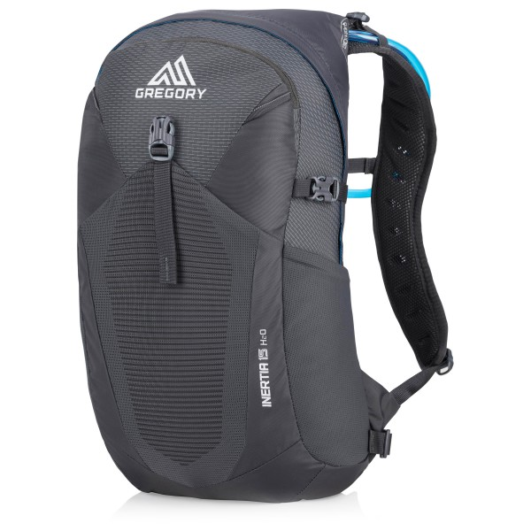 Gregory - Inertia 15 - Hydration backpack