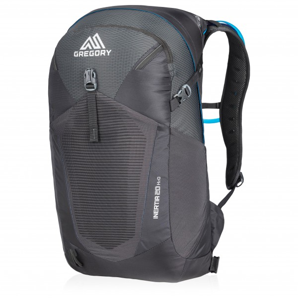 Gregory - Inertia 20 - Hydration backpack