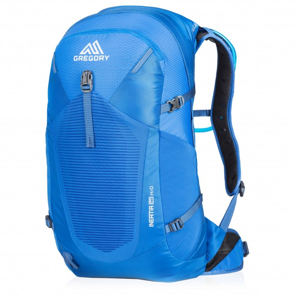 Gregory - Inertia 25 - Hydration backpack