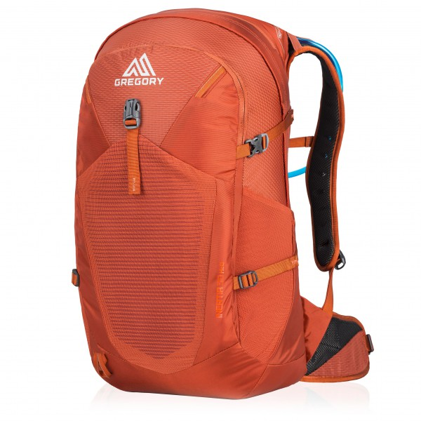 Gregory - Inertia 30 - Hydration backpack