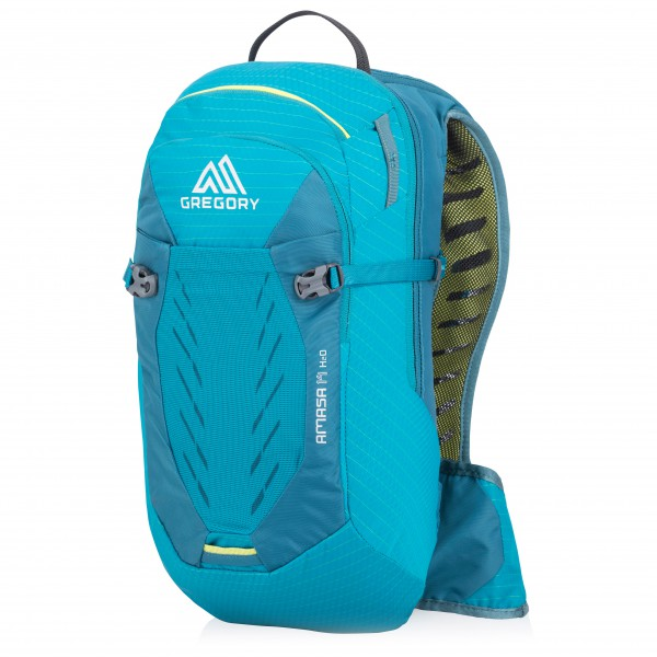 Gregory - Women's Amasa 14 3D - Hydration backpack