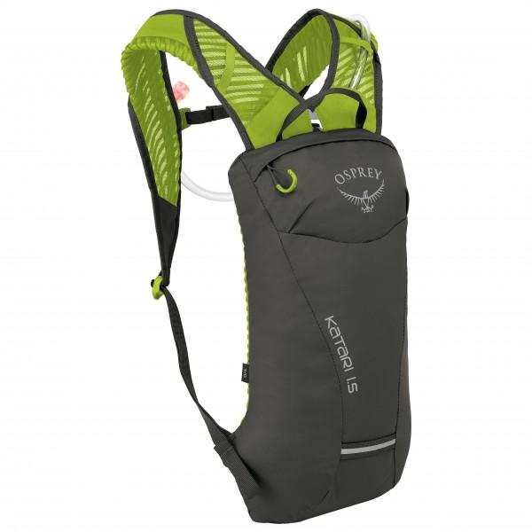 Osprey - Katari 1.5 - Hydration backpack