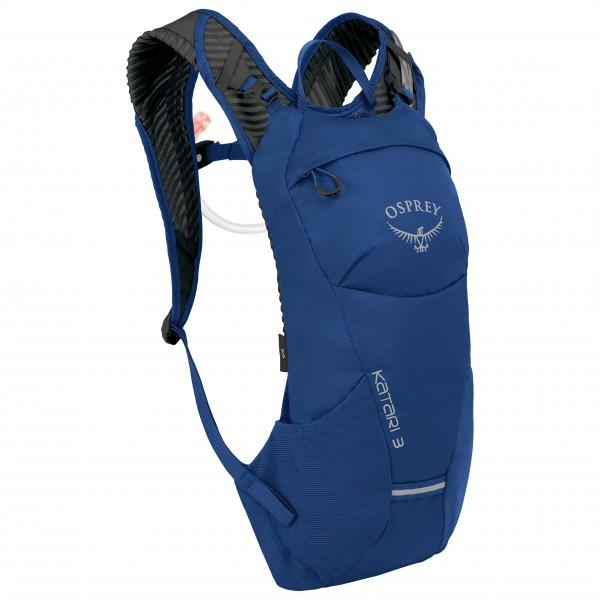 Osprey - Katari 3 - Hydration backpack