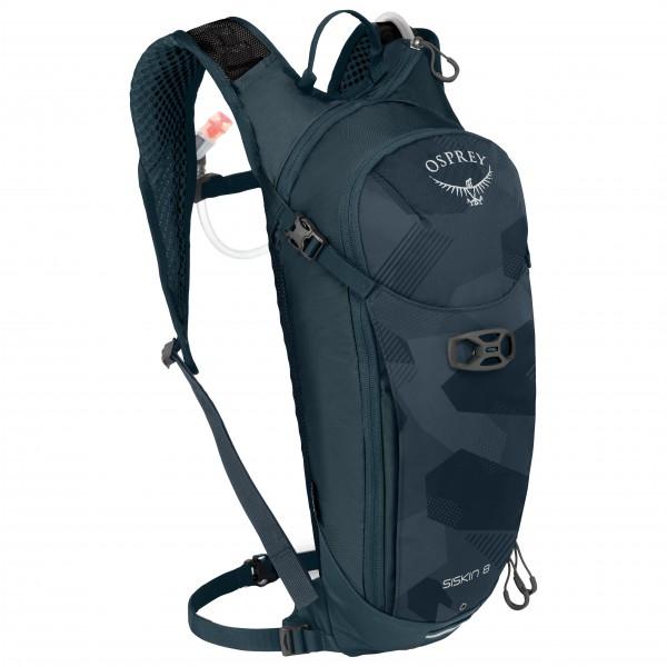 Osprey - Siskin 8 - Hydration backpack