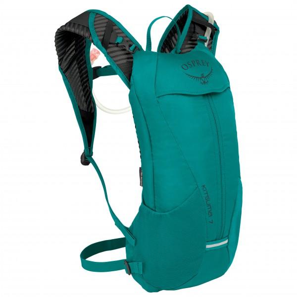 Osprey - Women's Kitsuma 7 - Hydration backpack
