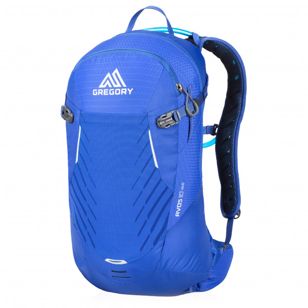 Gregory - Women's Avos 10 3D - Hydration backpack