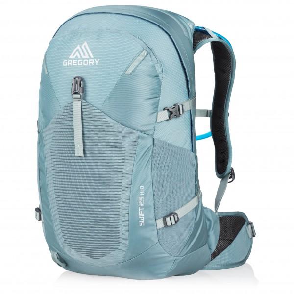 Gregory - Women's Swift 25 - Hydration backpack