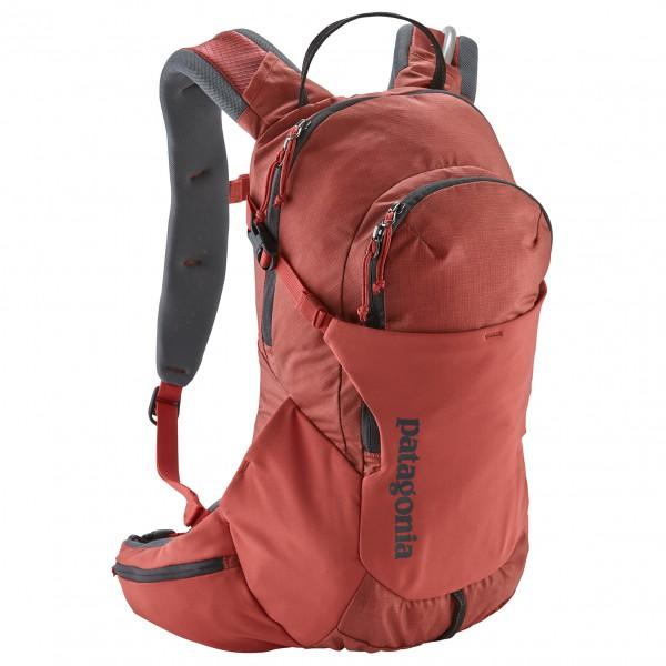 Patagonia - Nine Trails Pack 14 - Drikkesekk