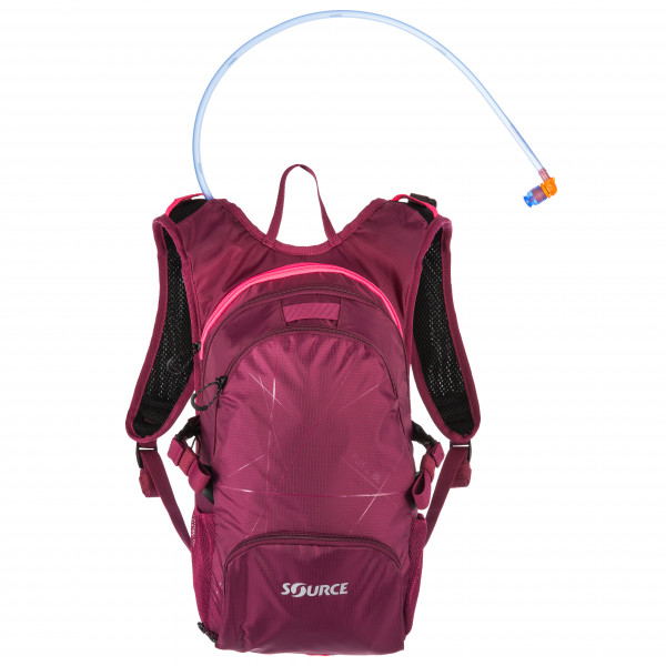 Source - Fuse 2+6L - Hydration backpack