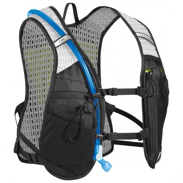 Camelbak - Chase Bike Vest - Hydration backpack