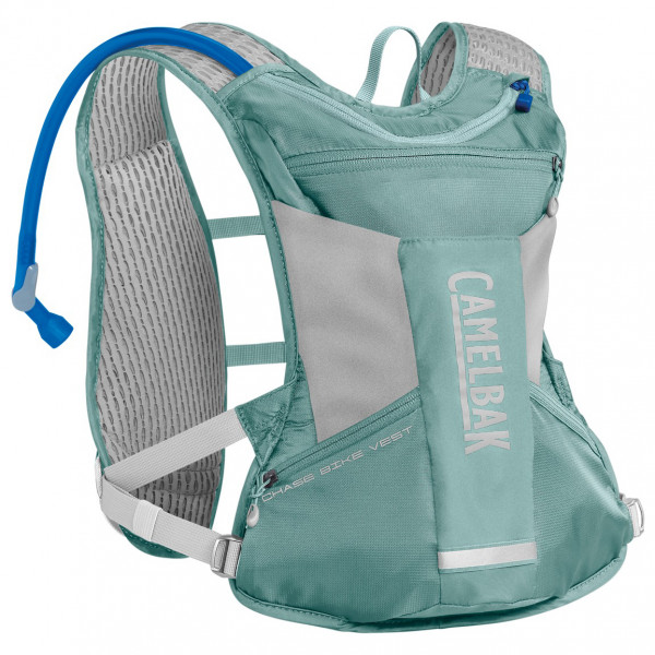 Camelbak - Women's Chase - Hydration backpack