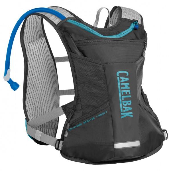 Camelbak - Women's Chase - Hydration backpack