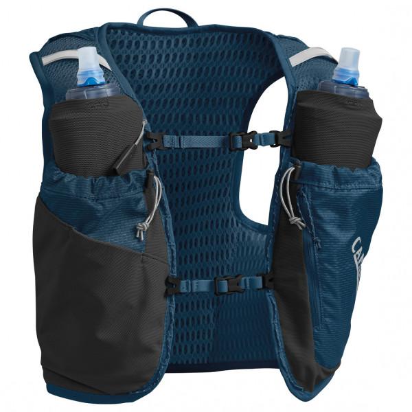 Camelbak - Women's Ultra Pro Vest - Drinkrugzak