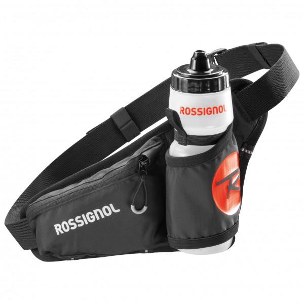 Rossignol - Bottle Holder - Hydration backpack