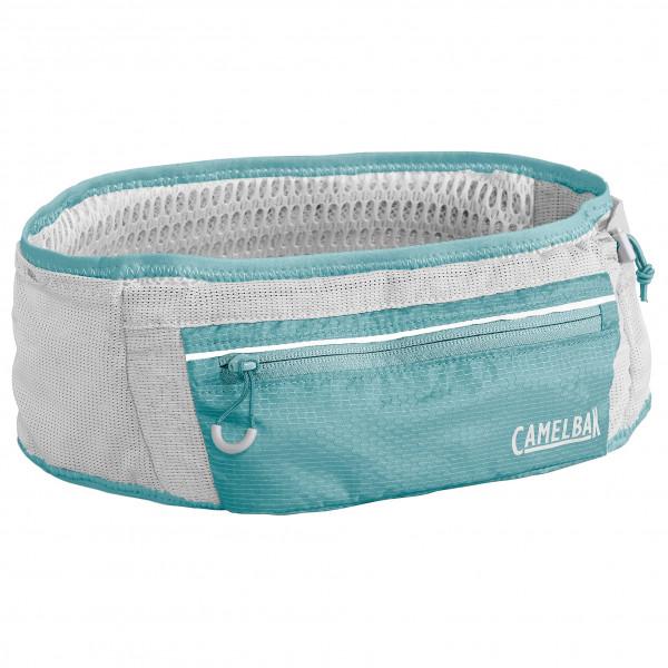 Ultra Belt - Hydration backpack
