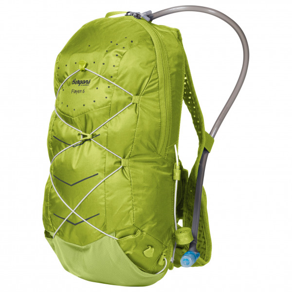 Bergans - Fløyen 6 - Hydration backpack
