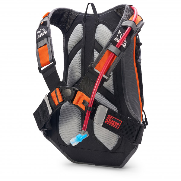 USWE - Airborne 15 - Hydration backpack