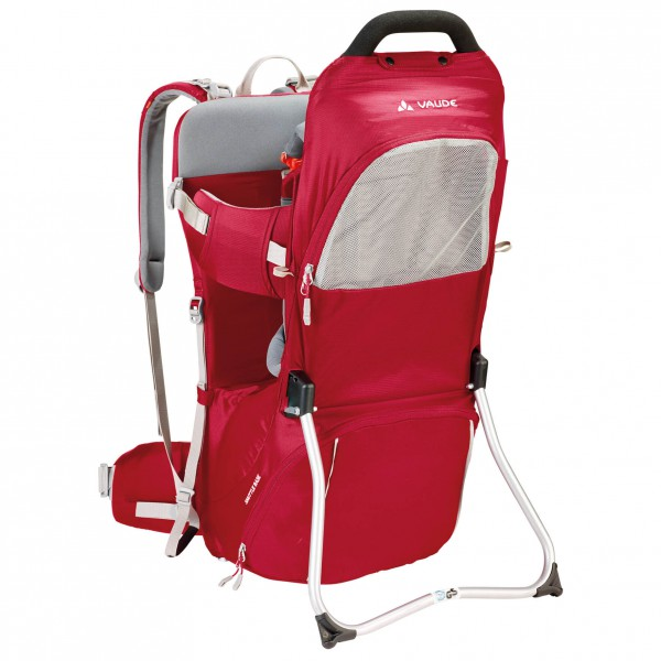 Vaude - Shuttle Base - Kids' carrier