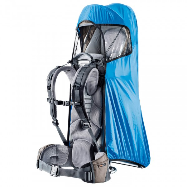 Deuter - KC Rain Cover (für Kid Comfort III)
